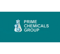 Prime Chemicals Group