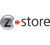 Z-STORE