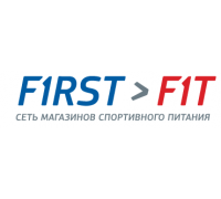 FIRST-FIT